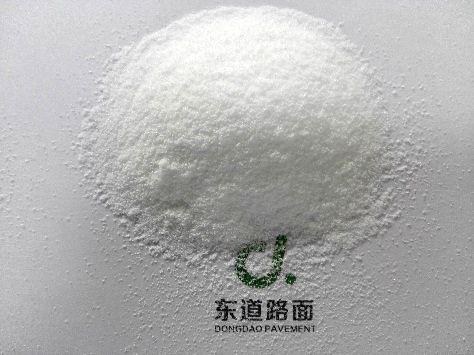 DRET-F聚合反应改性剂
