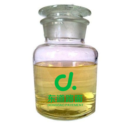 DWMA-S型沥青温拌剂